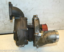 Mercedes R320 CDi V6 Turbo Charger W251 320 cdi Turbo Charger 2007 Fits W164