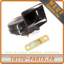 Klaxon Ton Haut 510Hz - 3B0951221 6033FB1522 6033FB1127 - AUDI SEAT SKODA VW