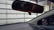 Interior Rear View Mirror Without Automatic Dimming Fits 06-11 13-15 CIVIC 53328