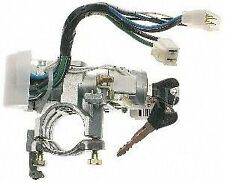 Standard Motor Products US509 Ignition Switch