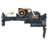 Lenovo Yoga S1 Motherboard FRU 04x5231 with Intel i3-4010u @ 1.7GHz BIOS PWD