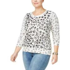 3c8ce4ee1d7902 INC International Concepts Pullover Sweaters for Women for sale