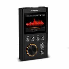 NiNTAUS X10 DSD64 24Bit/192Khz Entry-level Hi-Fi Lossless Music Player