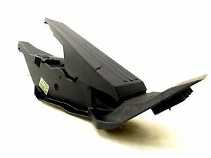 2009-2012 NISSAN 370Z COUPE OEM GAS ACCELERATOR PEDAL