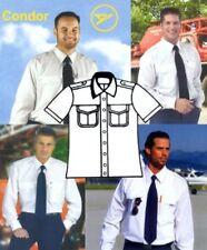 Uniformen & Effekten