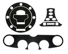 JOllify Carbon Set für Suzuki Bandit 1200 S (WVA9) S027