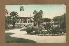 San Antonio,TX Texas, Alamo Plaza, Pub Fischer's Drug Store, Gibb's Building