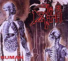 DEATH - Human DCD NEU