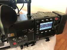 Panasonic VARICAM-HS + Accessories - just 367 hrs (immaculate)