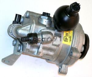 New! BMW 530i LuK Power Steering Pump 5410232100 32416761412