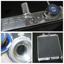 Sard Racing Honda Civic Aluminium Radiator MT Double Layer EG EK EJ B16A VTEC