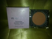 Mally Cancellation Concealer System Concealer Refill cream  ( tan ) nib 0.13 oz