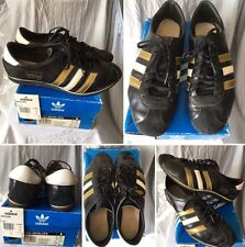 VERY RARE DEADSTOCK ADIDAS ANTELOPE TRAINERS SNEAKERS SHOES UK 7,5