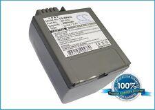 7.4V battery for Canon MV4, MV4iMC, MV4i, MVX10i, DM-MV4, Elura 2MC, DM-MV4iMC