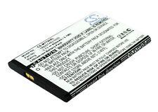 Nouvelle batterie pour Sagem MY419x MY700x MY700xi 189207462 Li-Ion uk stock