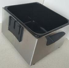 NEW PRESTO PRO FRY DEEP FRYER REPLACEMENT BASE PAN Model 69294