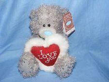 Me to You Bear I Love You G01W3964 Tatty Teddy Birthday Christmas Present Gift