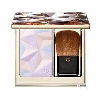 Cle de Peau Beaute Luminizing Face Enhancer #11 Pastel new in box