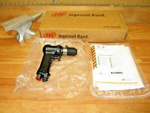 Ingersoll Rand AVC10A1 *NEW* Industrial Air Riveter AVC10