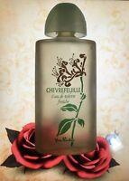 Vintage CHEVREFEUILLE YVES ROCHER EDT  fraiche  60 ml left SPLASH women perfume