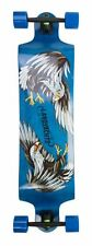 "LANDYACHTZ Switch 40"" Eagle 2016 Longboard komplett"