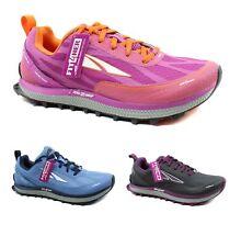 Altra Superior 3.5 Trail Running Zapatos para mujer