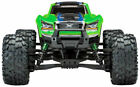 Traxxas X-Maxx Monster Truck - Green