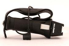 Rolleiflex SLX / 6000 Handgriff / hand grip