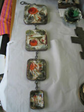 50er- & 60er-Jahre-Keramikplatten