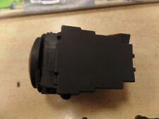 BMW 5 SERIES E60 E61 Ignition lock of remote control 6954722
