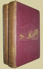 LAST Journals of DAVID LIVINGSTONE In Central Africa From 1865 To His Death 1874
