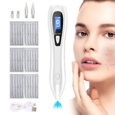 Portable Beauty Equipment Multi-Level With Home Usage, USB Charging, 9 Levels