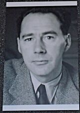 John Wyndham Postcard new