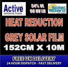 152cm x 10m - Conservatory Window Film Roll - Pro Quality