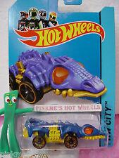 Modellbau Hot Wheels 2011 Heat Fleet '97 Corvette Rot Fabrik Versiegelt Mit Autos, Lkw & Busse