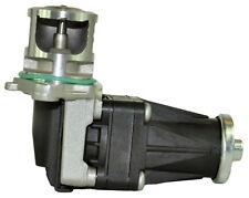 für FIAT DOBLO IDEA PANDA PUNTO / Grande 500 1.3 D Multijet 4x4 05-on AGR-Ventil