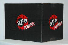AFE Stage 2 Intake PDS Jeep Grand Cherokee, 06-08 V8 51-11192
