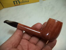 PIPA PIPE PFEIFE ROMA LIVERPOOL MODEL TIPO 2 SMOOTH FINISH NEW
