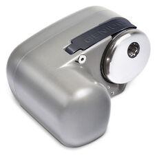 QUICK HORIZONTAL WINDLASS- GP2  250W 12V 06mm