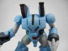 "Gundam Collection NEO.4 ""MS-13 GATSHA"" 1/400 Figure BANDAI"
