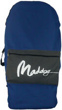 MADDOG Body Board Bag - NEW