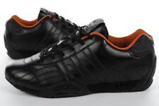 Adidas Adi Racer Goodyear Originals Schuhe Sneaker V24494