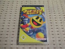 Pac-man world 3 pour sony psp * OVP *