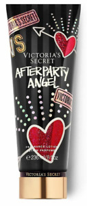 Victoria's Secret Fashion Show Fragrance Lotion After Party Angel