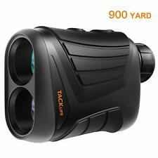 MPN: 7001224 Rangefinder OP/TECH Soft Pouch 5.75 x 3.1 x 4-2.75 Lens