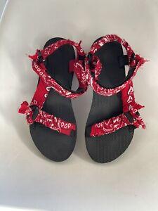 Arizone Love Sandals