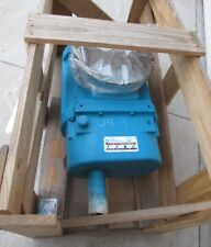 NOS TUTHILL 6015-AAN3CV Vacuum / Blower - NEW OLD STOCK