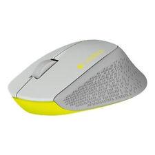 New Logitech M280 Bluetooth Mouse 2.4GHz Wireless Bluetooth Laser Laptop Mouse