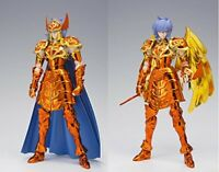 Tamashii Saint Seiya Cloth Myth EX Siren Sorrento Action Figure Bandai New