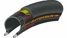 """FALTBAR 350 G 700 X 32C CONTINENTAL REIFEN /""""GATORSKIN/"""" 32-622"""